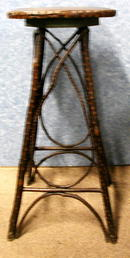 Twig Stand - All Original
