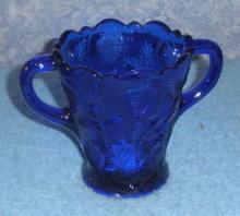 Spooner - Blue