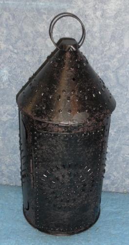 Lantern - Paul Revere - Large