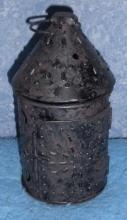 Lantern - Paul Revere - Small