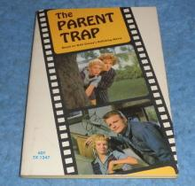 The Parent Trap B5341