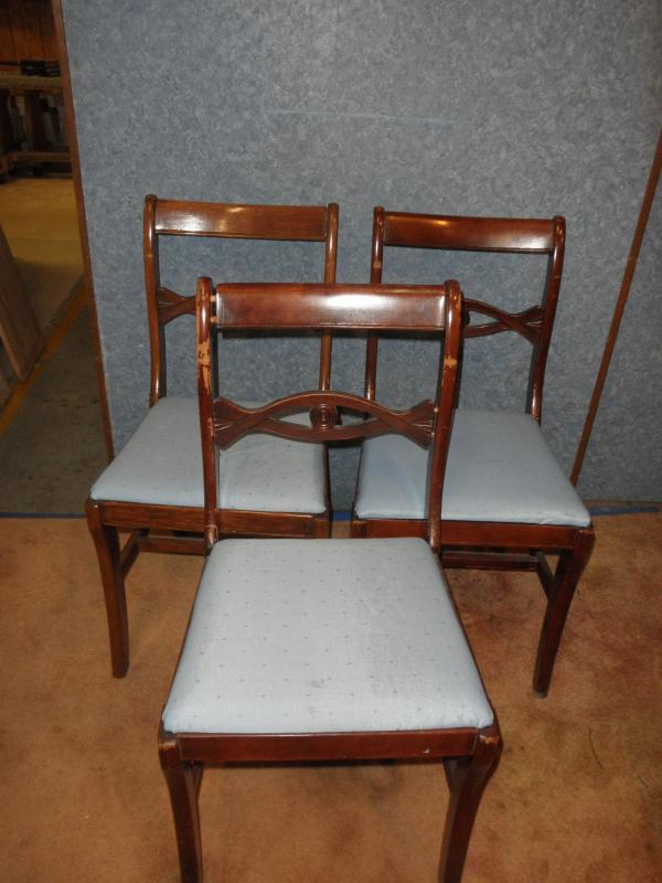 chairs (3)