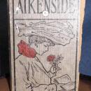 Book, Aikenside B4706
