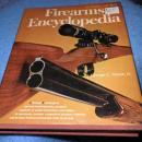 Book, Firearms Encyclopedia B4712