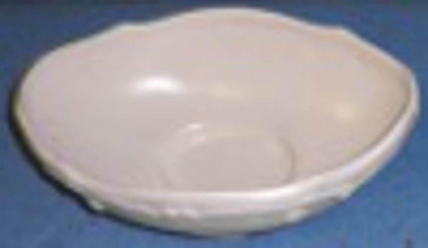 Bowl - Cream B4508