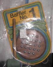 Children's Toys in Bag B3866