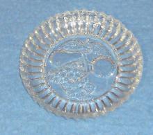 Dish B3665