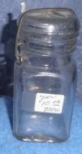 Jar - Small B3826