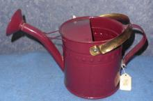 Watering Can LT360