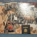 Puzzle - Horse Team