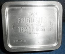 Frigidaire Freeze Tray JY 120