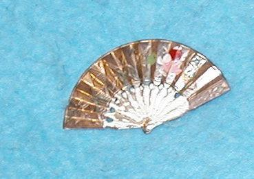 Pin  - Fan Design