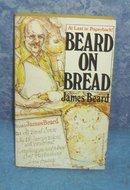 Vintage Beard On Bread Recipes