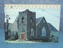 Vintage Cookbook - Vinco Brethren Church Recipes