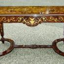 Gorgeous Italian Florentine Style Coffee table |