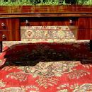 MAJESTIC classic 64 inches!!! Art Deco style Desk