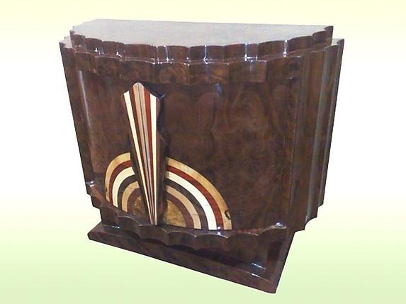 Top Quality Art Deco Style BUFFET - sideboard