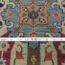 INDO SHIRVAN CARPET 12'10