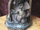 Antique French Bronze  Sculpure