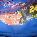 JEFF GORDON #24 CAR COOLOR  WITH TAGS ON IT