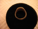 Roman Brass Childs Ring Wearable Nice Engraved