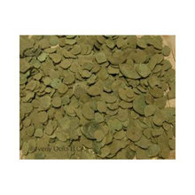 Lot of 1000 - Low Grade Uncleaned Roman Coins