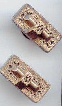 SALE Victorian Pins  1865's