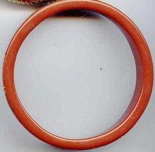 SALE Bakelite Bracelet