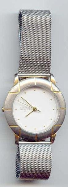 SALE Skagen  Denmark  Wrist Watch  Mans