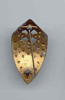 SALE Pin  Vintage