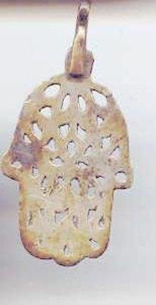 SALE Vintage Charm
