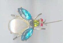 SALE Bug.Vintage