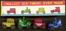 Diecast Japan Car Toys