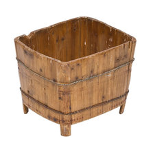 China Grain Bucket