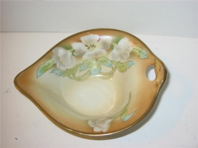 WW2 Bowl Plate Set Germany