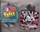 Felix the Cat Stuffed Animal ToysWendy's
