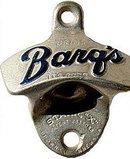 Barqs Starr