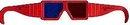 Astrolvision 3D Movie Glasses
