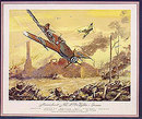 Axis Airforce Prints
