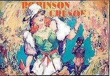 Vaudeville Litho Prints
