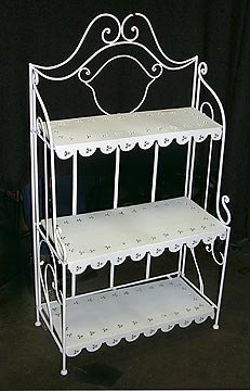 PROVANCE PLANT STAND