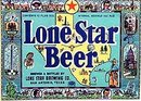 Beer Labels Collection 1930s-1960s