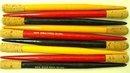 Eagle Cork Pens
