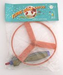Flying Space Saucers Toys in Original Bags