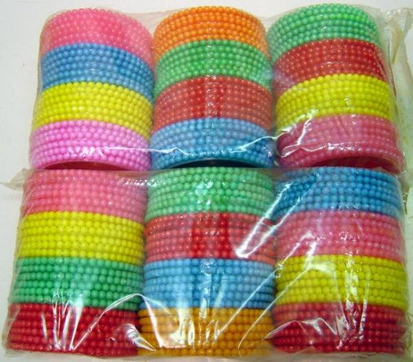 Carnival Bracelet Toys