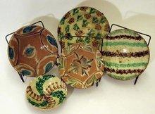 Himalayan Kitchen Bowls