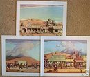 Randsburg Gold Rush Art Prints