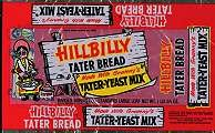 Hillbilly Tater Bread Bag