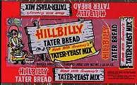 Hillbilly Tater Bread Bag