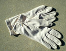 Button Costume Gloves